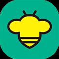 蜜蜂出行 V6.1.1 iPhone版