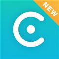 Comper健康 V4.0.3 安卓版