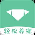 未来宠 V1.1.1 安卓版