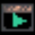 小象字幕生成 V1.0 官方版