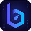 biubiu加速器 V3.14.2 安卓模拟器版