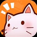 猫灵相册 V1.7.6 安卓最新版