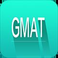 GMAT词汇 V6.1.12 安卓版