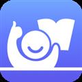 GoodClass V1.0.1 安卓版