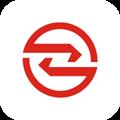 绍兴市民云 V1.0.0 安卓版