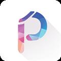 搜图神器PC版 V4.3.7 免费激活码版