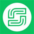 尚志农帷幄 V1.0.0 安卓版
