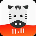 斑马西西 V4.2.4 安卓版