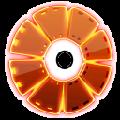 Open DVD ripper(DVD抓取工具) V3.90 官方版
