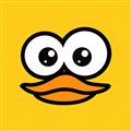 闪鸭短视频 V2.0.5 安卓版