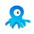 科天章鱼云 V1.8.2 安卓版