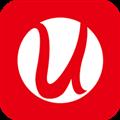 智慧U站 V7.0.52 安卓版