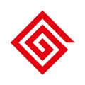 固德威监控平台 V3.6.0 安卓最新版