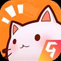 猫灵相册无限钻石版 V1.7.6 安卓版