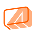 平安众包 V1.3.2 安卓版