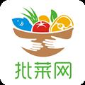 批菜网 V2.0.25 安卓版