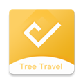 树旅 V1.4.9 安卓版