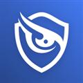 SecHunter V1.3.1 安卓版