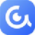 西柚互联 V1.1.0 官方版