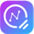 灯果可视化 V0.11.5 免费版