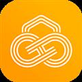 货栈美链 V4.3.4 安卓版