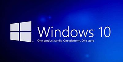 Win10操作系统