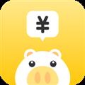 金猪记账 V1.0.0 安卓版
