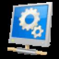 Remote Process Explorer(远程进程浏览器) V5.4 官方版