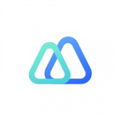 青山云考核 V1.0.1 安卓版