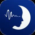 康睡 V1.0.6.8 安卓版