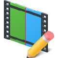 Video Editor Studio