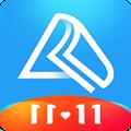 中华会计网校 V8.0.9 官方安卓版
