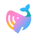 赫兹 V3.5.6 安卓最新版