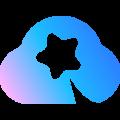 美图云修 V1.2.0 官方版