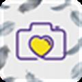 优美相机 V1.0.2 安卓版