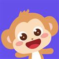 猴猴画 V1.8.5.176032 安卓版
