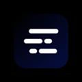 口播提词器 V1.2 安卓版