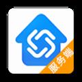 乐慧嘉定服务端 V1.0 安卓版