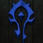 魔兽世界怀旧服双采插件gathermate2 V2020 免费版