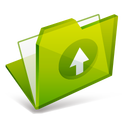 Xftp免费版 x86 V7.0 永久授权版