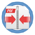 Wonderfulshare PDF Merge Pro