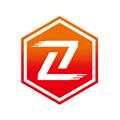 中联创客 V1.0.16 安卓版