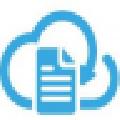 ETC电子发票助手 V2.1.14.0 免费版