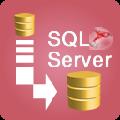 MsSqlCopier(SQL数据库复制工具) V2.0官方版