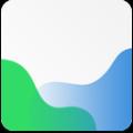 Agisoft Metashape Pro破解版 V1.6.3 免费版