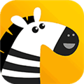 斑马输入法 V5.0.8 安卓版