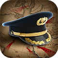 全民指挥官 V3.6 安卓版