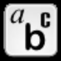 快捷输入快速截图工具 V1.3 免费版