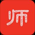 良师宝 V1.2.0 安卓版