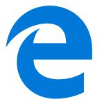 Microsoft Edge浏览器 32/64位 V93.0.961.52 增强版